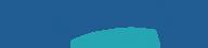 Logo Simple Hidea